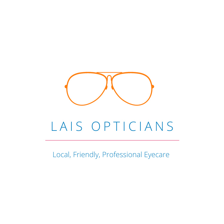 LAIS OPTICIANS